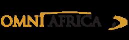 Omni Africa Logo